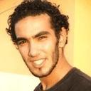 Saied Mokhtar