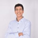 Othmane Othwsav