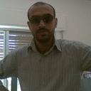 خالد أبو جليله