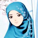 أسماء إبراهيم سلامه