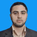 Adham Fayz