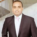 Kareem Morsy