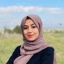 Razan Abudagen