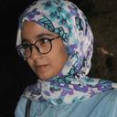 Israa Elbachi