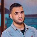 Ahmed Al Walli