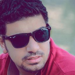 Abdulrzzaq Ghlla