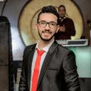 Ahmed Eltawel