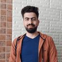 Mahmoud Alashqar