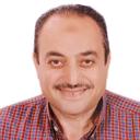 فتحى محمود حامد