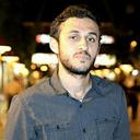 احمد شحاته