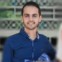 Hazem Saleh