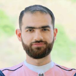 Abdulkader Khateeb
