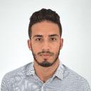 Ibrahim Abdellaoui