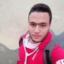 عمر خالد