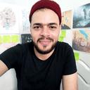 Mohamed Ben Abdelfatteh