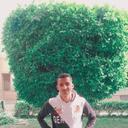 mohamed shahat