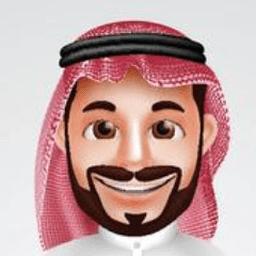 عـبدالله فهد