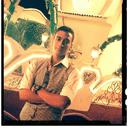 احمد عادل3