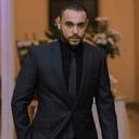 Hesham Ammar