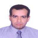 مؤمن محمد السيد محمد