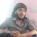 ابراهيم ابو محمد