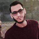 Amr Dar