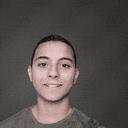 محمد عبدالعليم