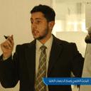 Mohamad Qutait