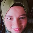 شيماء عبد الحليم