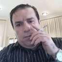 مروان خورشيد عبد القادر