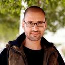 Ibrahim Alsharafi