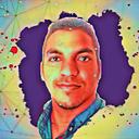 احمد محمد كريم محمد