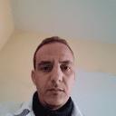 Elmoukhtar Boudad