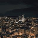 أسامة إسماعيل عبد العليم