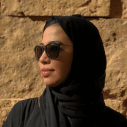 Omnea Aljuhani