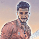 Designer Ramy Aziz