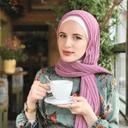 Fatima Aboalnour