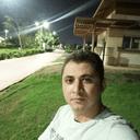 Mohamed Elrafei