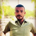 Bashar Raed