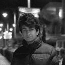 Ebrahem Mohamed