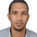 Redouane El Khal