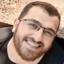 Mohamad Hejazi