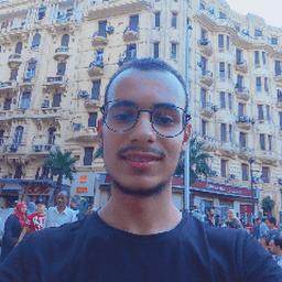 Sayed Ayman
