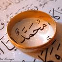 Omar_ElShazly - Omar Elshazly