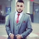 احمد ابو حصيرة