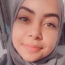 Marwa Mejri