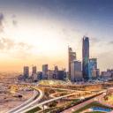 صالح الشمراني