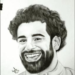 Ahmed Medo