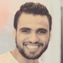 Mahmoud Developer