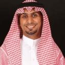 Hussein Al Yafeai